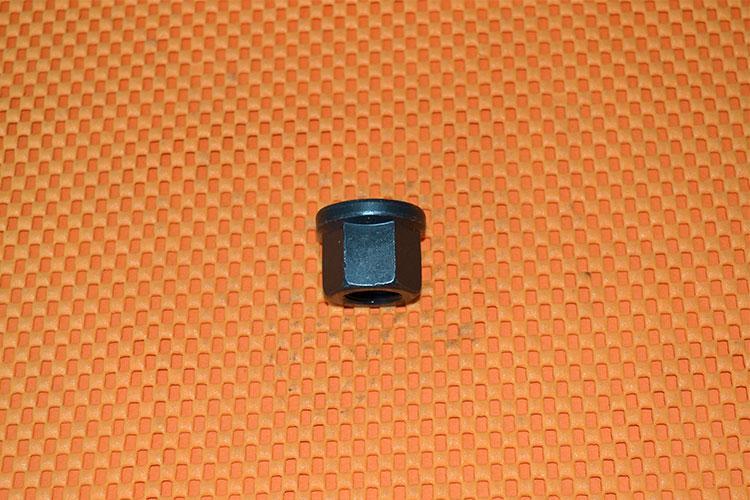 Гайка М6 ГОСТ 8918-69, класс прочности 10.0