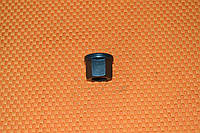 Гайка М6 ГОСТ 8918-69, класс прочности 10.0, фото 1