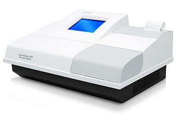 Анализатор фотометрический Immunochem-2100, HTI, США