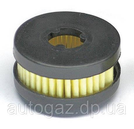 30 Фильтр в газовый клапан Atiker, Mimgas, Fema (шт.), фото 2