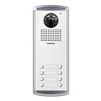 COMMAX DRC-8AC2 панель вызова домофона