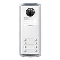 COMMAX DRC-8AC2 панель вызова домофона, фото 1