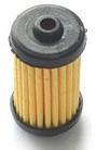 Фільтр, Фільтруючий елемент для газового клапану 1203 (шт)