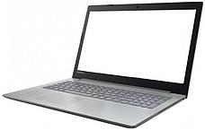 Ноутбук LENOVO 320-15 (80XR00UXRA), фото 3