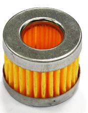 Фильтр, Фильтрующий елемент для редуктора 1306-1308 (шт.), фото 2
