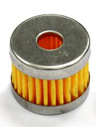 Фильтр, Фильтрующий елемент для редуктора 1306-1308 (шт.)