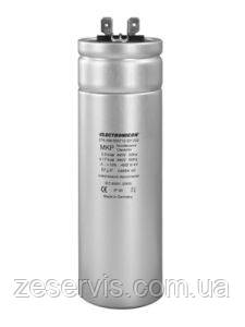 Косинусный конденсатор ELECTRONICON MKP 6,25-440 (5кВАр/400В)