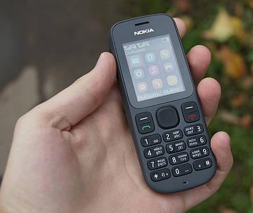 Новая жизнь старым моделям телефонов!