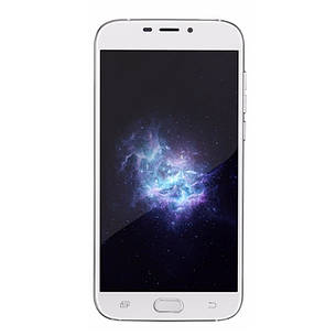 Смартфон DOOGEE X9 mini 1/8GB Білий, фото 2