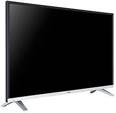 Телевізор TOSHIBA 49L5660EV, фото 2