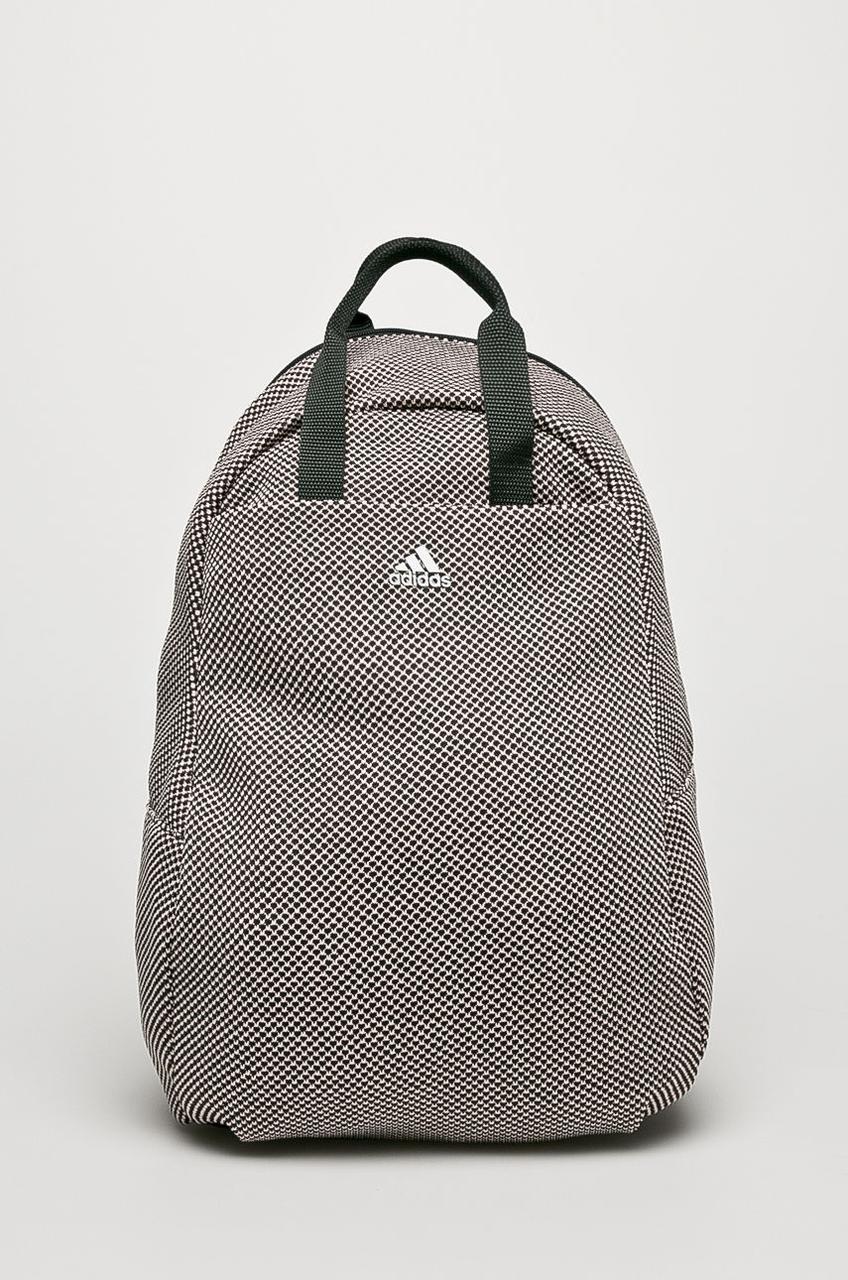 Рюкзак городской Adidas LG BP DJ2281 original
