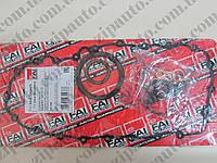 Комплект прокладок двигателя нижний Renault Trafic / Opel Vivaro 1.9dCi FAI CS780