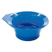 Чаша  для покраски (разные цвета) Eurostil 00647