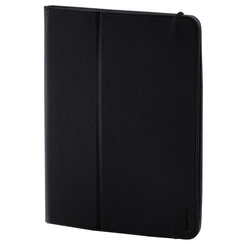 Чохол-книжка Hama Універсальний Tablet PC 9.7 Uni ser. Чорний