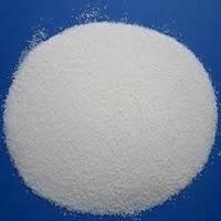 Высокогидролизованный эножелатин