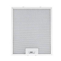 Фильтр для вытяжки алюминиевый Perfelli 0006