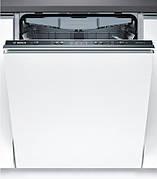 Посудомийна машина Bosch SMV25 EX 00E