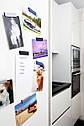 Магнитный клип-фиксатор DURAFIX® CLIP 60 ММ DURABLE 4705, фото 5