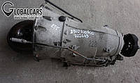 MERCEDES W211 E55 AMG КОРОБКА 2302700700 722643