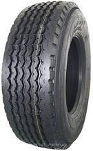 Шины грузовые 385/65R22.5 DoubleRoad DR816 прицеп