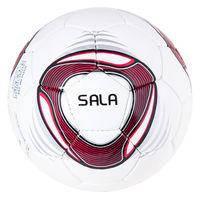 Мяч футзальный S.P.