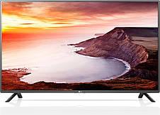 Телевізор LG 32LF560V, фото 2