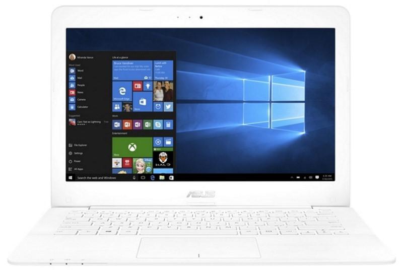 Ноутбук ASUS X302UA-R4118T
