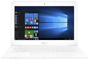 Ноутбук ASUS X302UA-R4118T, фото 2