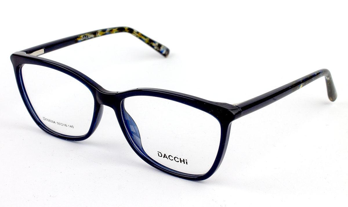 Оправа для очков Dacchi D35630A-C4