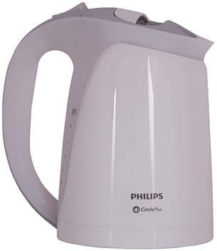 Електрочайник Philips HD4681/05, фото 2