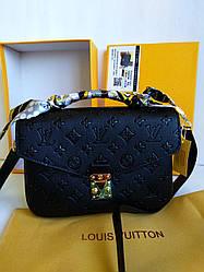 Жіноча сумка Louis Vuitton Monogram