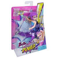 Лялька Челсі з самокатом з м/ф «Barbie Супер принцеса». CDY68, фото 2