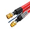 Трубопровод NANOFLEX DN25