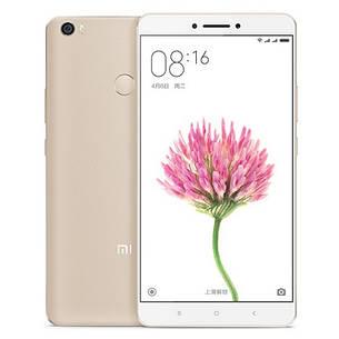 Смартфон Xiaomi Mi Max 4/128GB Gold, фото 2