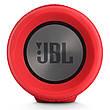 Портативная акустика JBL Charge 3 red, фото 3