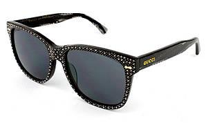 Солнцезащитные очки  Gucci GG3871S 005