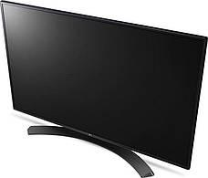Телевізор LG 43LH604V, фото 2