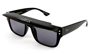 Солнцезащитные очки  Dior Club2 807DC