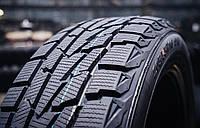 215/70R16 ViaMaggiore Z Plus зимняя шина Росава, фото 1