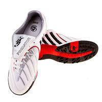 Бутсы Adidas, PU, 210-1/40. Размер 40, 42