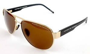 Солнцезащитные очки  Porsche design P8632 A