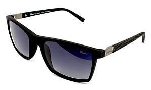 Солнцезащитные очки  Chopard SCH819S 568P