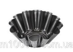 Форма для выпечки кекса 25*9.5см, 1.9л 30205