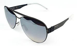 Солнцезащитные очки  Gianfranco Ferre F6103-C