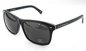 Солнцезащитные очки  Gianfranco Ferre FF787-C