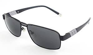 Солнцезащитные очки  Charmant ZT11258-BK