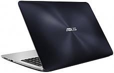 Ноутбук ASUS X556UQ-DM991T, фото 2