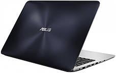 Ноутбук ASUS X556UQ-DM991T, фото 3