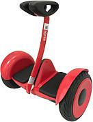 Гіроскутер ROVER Mini N1 Red