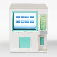 Ветеринарный гематологический анализатор MicroCC-20Vet